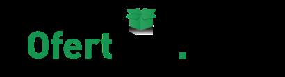 Logo - ofertbox.com