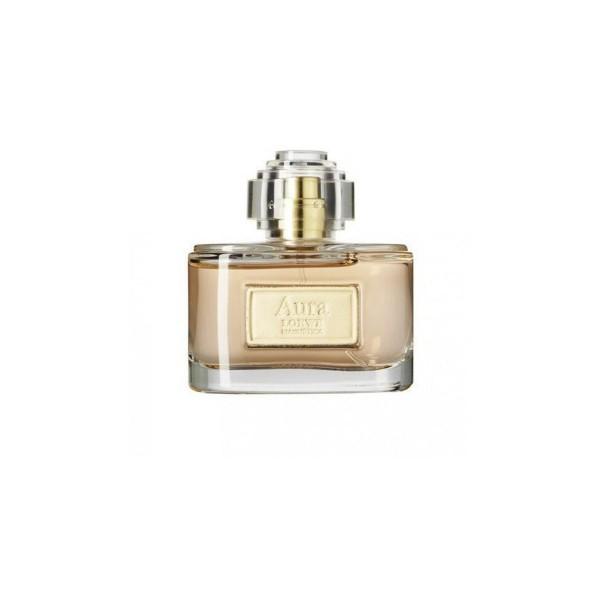 Loewe aura magnetica eau de parfum 80ml vaporizador