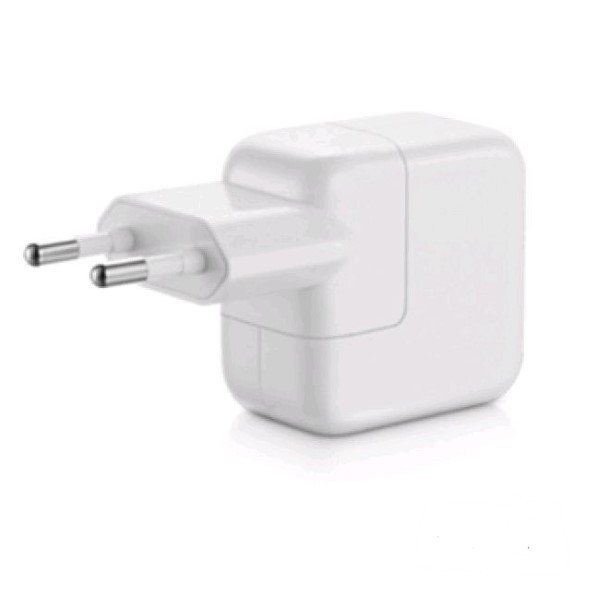 Apple adaptador de corriente usb md836zm/a